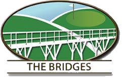 The Bridges Golf Course