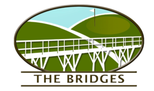 The Bridges Golf Course